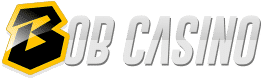 bobcasino-logo