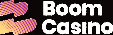 boomcasino-logo
