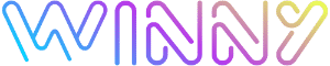 winny-casino-logo