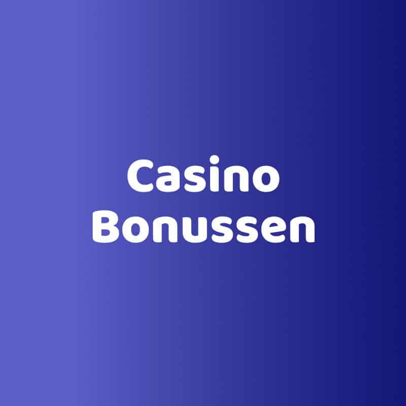 casino bonussen casinotable casinomettrustly.com